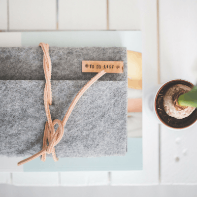 What is a Bullet Journal and Why Do You Need One?