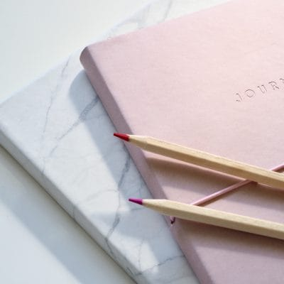 12 Awesome Gifts for the Bullet Journal Enthusiast