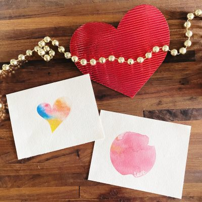 8 New Valentine's Day Printable Art Prints