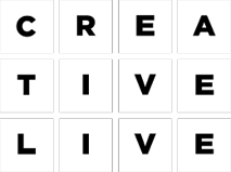 CreativeLive free online classes