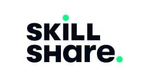 SkillShare Online Classes